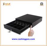 Gaveta/caixa resistentes do dinheiro para o registo de dinheiro Rt-450 da posição para o sistema da posição