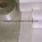 Fiberglass Woven Roving Fabric for FRP Production
