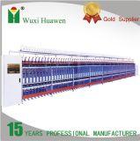 Два для одного скручивания машины для короткого волокна пряжи (HW363J-2)