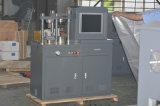 compactage concret de brique de la colle 30ton dépliant la machine de test de flexion