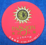 Camarão de PVC de PVC para uso exclusivo em câmara exclusiva (CC-5268)