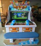 販売のための水娯楽ゲーム・マシンを撃つ高い利益