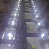 옥외를 위한 옥외 10W 30W 50 와트 LED 플러드 빛