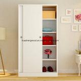 لون أثاث لازم غرفة نوم خزانة ثوب مقصورة