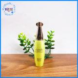 Qualitäts-kleine Plastikgroßhandelsflasche 15ml