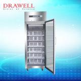 La banque de sang de 4 degrés d'un réfrigérateur (à double porte) MBC-4V1000