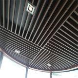 Decoration Material WPC Fire-Resistant prix plafond et le panneau mural