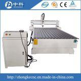 1325 Máquina fresadora CNC de trabalho da madeira