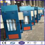 Kassetten-Staub-Sammler für industrielle Luftreinigung