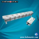 Montage facile 100lm / W LED Strip Light Linear