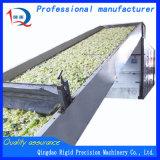 Macchina industriale dell'essiccatore dell'acciaio inossidabile della strumentazione dell'alimento
