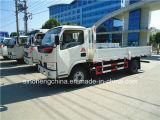DFAC 95HP 4X2 화물 트럭 탑재량 5 톤 또는 경트럭