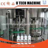 Máquinas de embotellado puras automáticas del agua de Zhangjiagang