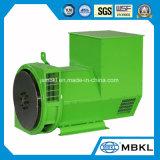 200kw/250kVA 100% de cobre 50Hz/60Hz Copiar Stamford Alternador usado no gerador diesel