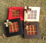 Candy fait sur commande Rigid Boxes avec Windows