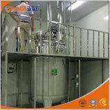 Tanque da preparação do aço inoxidável ou tanque de mistura do tanque ou da mistura