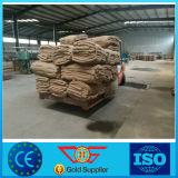 中国のHessian布の卸し業者の製造業者