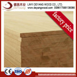 Председатель таблица мебель твердых шельфа древесины ПК