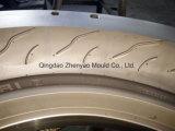 Fabricación del molde del neumático del Tt Tl de la motocicleta