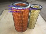 Filtro dell'aria 4110000991027LC di Sdlg per il caricatore LG936 di Sdlg