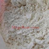 Matière première de vente chaude Tadalafil de poudre stéroïde crue de 99%