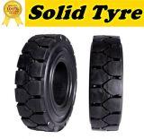 300-15 500-8 600-9 650-10 700-12 단단한 타이어 또는 타이어