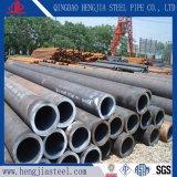 ベアリング鋼鉄管100cr6のGcr15によって冷間圧延される精密管