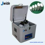 Automatisches Mixing Machine für Solder Paste mit Speed Adjustable