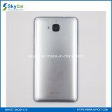 Huaweiの名誉5cの裏表紙の蓄電池カバーのための中国の携帯電話ハウジング