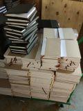 Barato armazenar um notebook de couro PU5 em stock 100 folhas de papel de 80 gsm