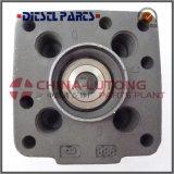 Hoofd Rotor 1 468 334 594 voor de Diesel Pomp Wholesales van de Brandstofinjectie