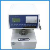 Suavidade do papel industrial máquina de medição