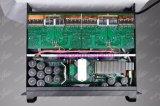 Мощный усилитель звуковой частоты цифров каналов Fp10000q 4