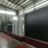 Lbz2500p 수직 자동적인 다기능 Ig 생산 라인