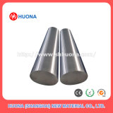 """Magnésium - baguette de soudage 1/16 TIG d'alliage d'aluminium """" (1.6mm)"""