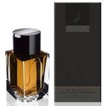 限られた女性の香水(G061)