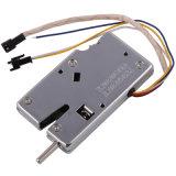 serratura intelligente del Governo 24V/di 12V Hy-J10 per il Governo denso elettronico