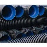 Máquinas onduladas da mangueira do PVC da alta qualidade para a venda