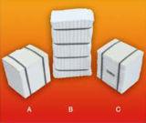 Керамические волокна Модуль с высокой прочности на растяжение