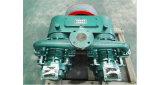 Gute Qualitätsversandbehälter-Torsion-Verschluss für LKW-Schlussteile