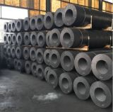 Высокомарочный графитовый электрод для steelmaking