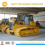 Bulldozer SD22f di Shantui