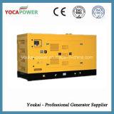 100kw/125kVA 전기 발전기 디젤 엔진 생성 세트