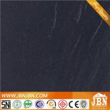 Color oscuro y precio competitivo Hotsale Baldosa Cerámica rústica (3A191)