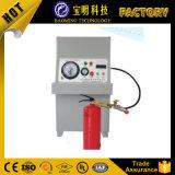Низкое потребление высокого уровня точности Auto Spray огнетушитель заполнения машины