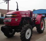 小型トラクターのためのディーゼル機関