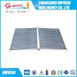 47*1500mm Vakuumgefäß-und 25-40mm Hageln-Widerstand Warmwasserbereiter