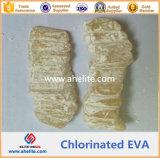 Revêtement d'encre d'alimentation EVA chlorés (CEVA)