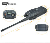 Walkie Talkie Lt-66 Two Way Radio