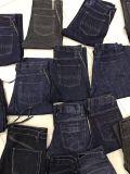 混合された人のジーンズ、デニムのジーンズ20000PCS